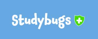 https://studybugs.com/